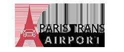 Paris Trans Airport
